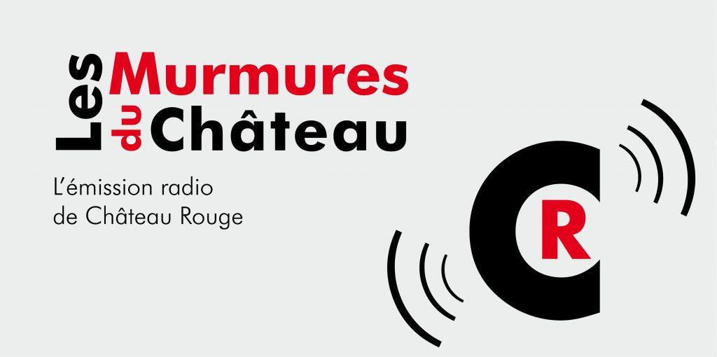 Les Murmures du Château